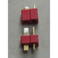 a-pair-of-t-shape-brass-connector-parts