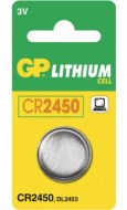 gp-cr2450-lithium-3v-battery-57238-p