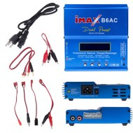 80W-font-b-IMAX-b-font-font-b-B6AC-b-font-RC-Balance-Lipo-Battery-Charger