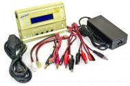 eng_pl_Charger-GPX-Greenbox-with-power-supply-2225_4