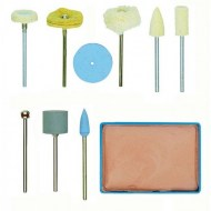 proxxon-28285-proxxon-complete-polishing-kit-10-accesories